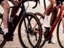 Cycling Podiatry